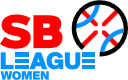 http://www.rivabasket.ch/wp-content/uploads/2018/08/logo-sbl-women.png