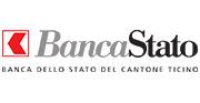 http://www.rivabasket.ch/wp-content/uploads/2018/08/sponsor_bancastato.jpg