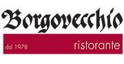 http://www.rivabasket.ch/wp-content/uploads/2018/08/sponsor_borgovecchio.jpg