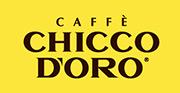 http://www.rivabasket.ch/wp-content/uploads/2018/08/sponsor_chiccodoro.jpg