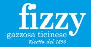 http://www.rivabasket.ch/wp-content/uploads/2018/08/sponsor_fizzy.jpg