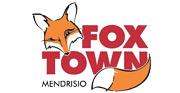 http://www.rivabasket.ch/wp-content/uploads/2018/08/sponsor_foxtown.jpg