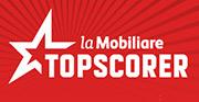 http://www.rivabasket.ch/wp-content/uploads/2018/08/sponsor_topscorer.jpg