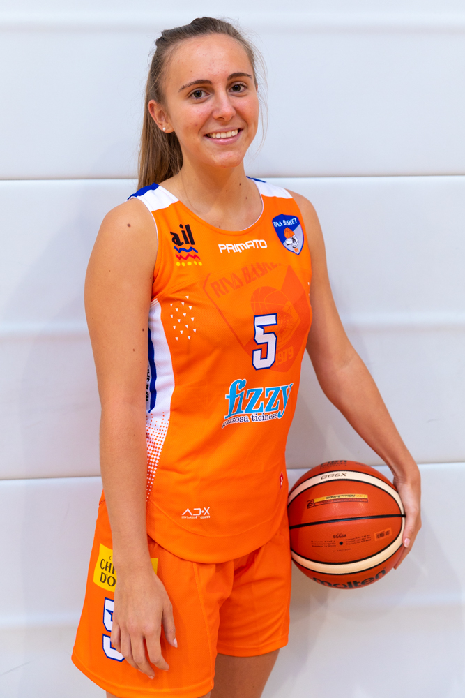 http://www.rivabasket.ch/wp-content/uploads/2018/10/5.-valli-lucia.jpg