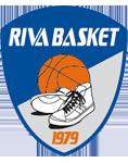 Riva Basket