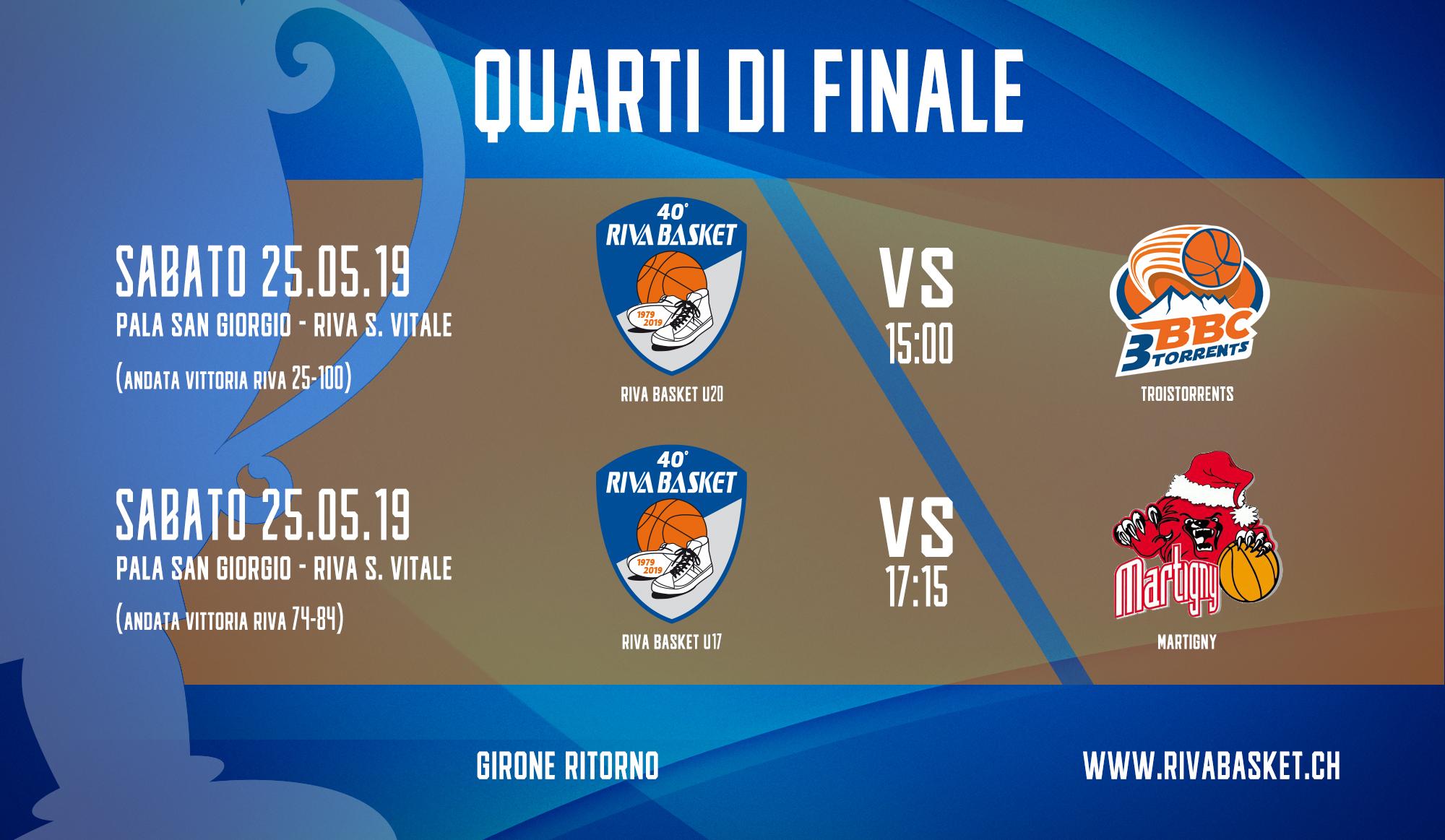 http://www.rivabasket.ch/wp-content/uploads/2019/05/Partite_Riva_quartidifinale_ritorno.jpg