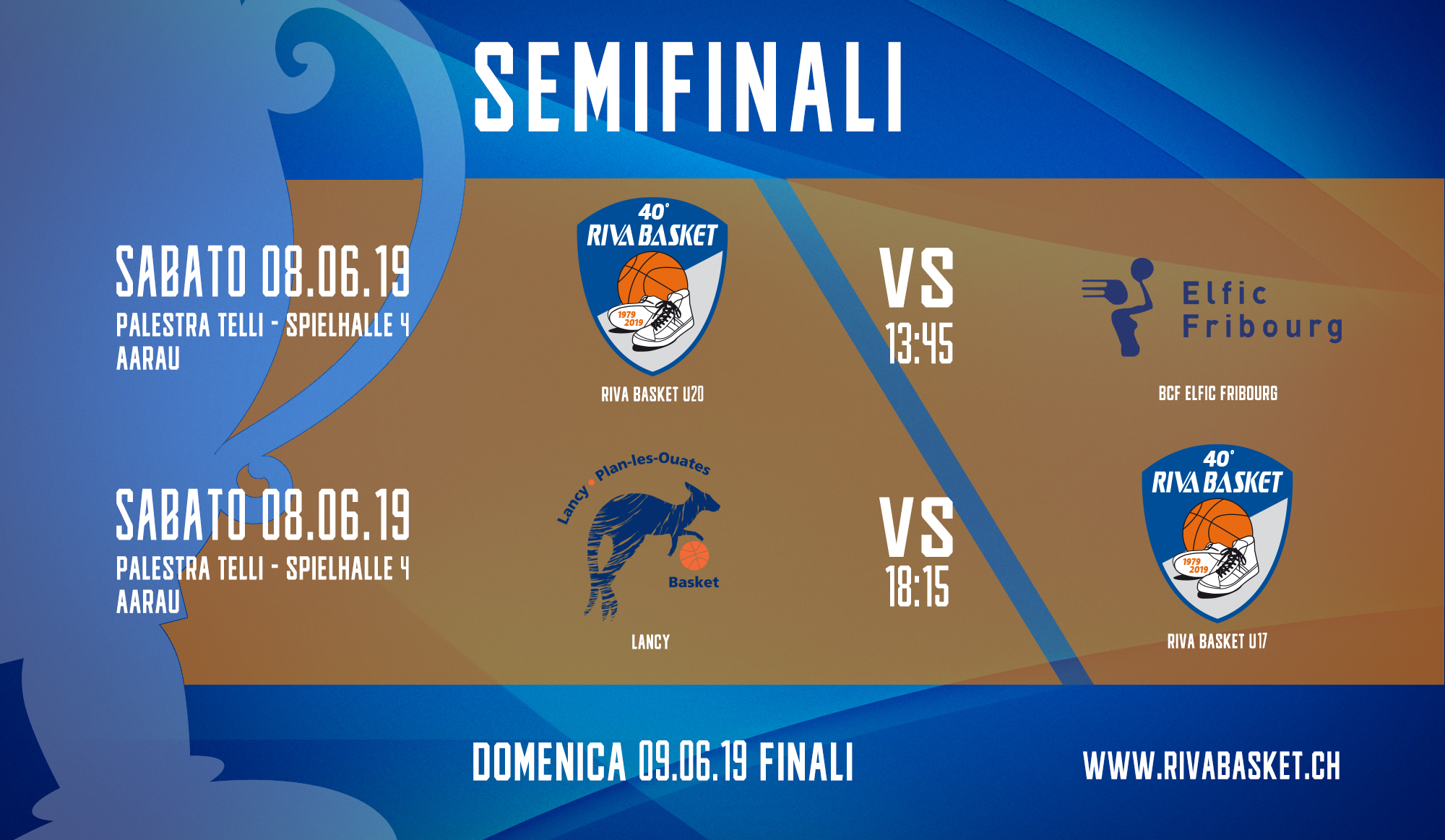 http://www.rivabasket.ch/wp-content/uploads/2019/06/Partite_giovanili_semifinali.jpg