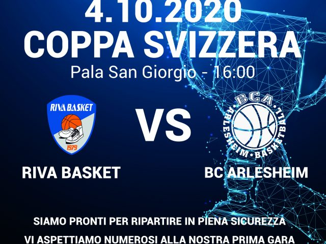 http://www.rivabasket.ch/wp-content/uploads/2020/10/Coppa-Svizzera-4.10.20-640x480.jpg