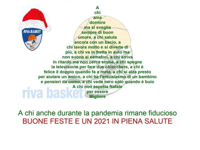http://www.rivabasket.ch/wp-content/uploads/2020/12/0001-640x480.jpg