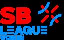 https://www.rivabasket.ch/wp-content/uploads/2018/08/logo-sbl-women.png