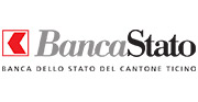 https://www.rivabasket.ch/wp-content/uploads/2018/08/sponsor_bancastato.jpg