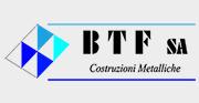 https://www.rivabasket.ch/wp-content/uploads/2018/08/sponsor_btf.jpg