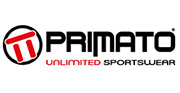 https://www.rivabasket.ch/wp-content/uploads/2018/08/sponsor_primato.jpg